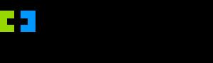 Cognifide